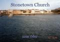 Stonetown Church