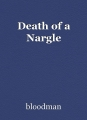 Death of a Nargle