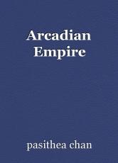 Arcadian Empire