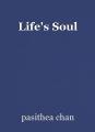 Life's Soul