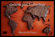 Genesis and Technology
