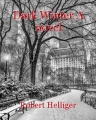 Dark Winter A novel