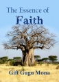 The Essence of Faith: Daily Inspirational Quotes