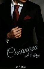 Casanova At Law