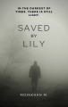 Saved By Lily