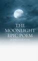 Epic Poem Moonlight