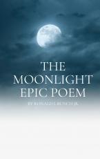 Epic Poem Moonlight