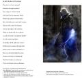 (134) Modern Warlock