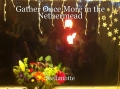 Gather Once More in the Nethermead
