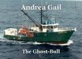 Andrea Gail