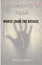 Worse than the disease