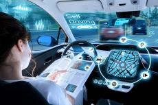 Automotive Artificial Intelligence Market by Global Demand and Top Players 2020 to 2030