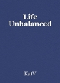 Life Unbalanced