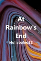 At Rainbow's End