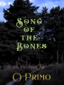 Song of the Bones