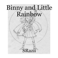 Binny and Little Rainbow