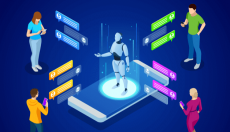 Artificial Intelligence (AI) Bots Market Latest Technology and Outlook 2020 to 2030