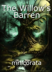 The Willow's Barren