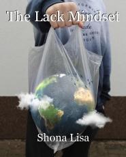The Lack Mindset