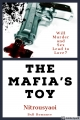 The Mafia's Toy