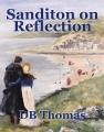 Sanditon on Reflection