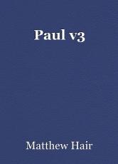 Paul v3