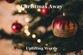 Christmas Away