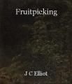 Fruitpicking