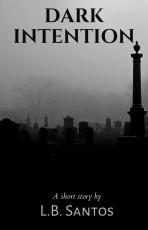 Dark Intention