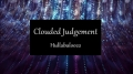 Clouded Judgement