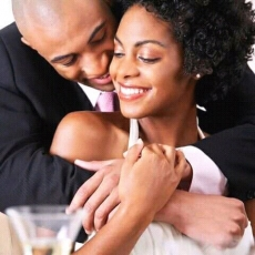 LOST LOVER & MARRIAGE SPELLS CALL; +27679005086, USA, New York, Sweden, Zambia