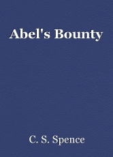 Abel's Bounty