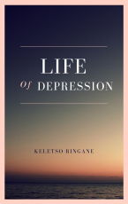 Life Of Depression