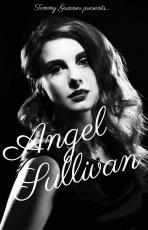Angel Sullivan