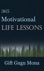 365 Motivational Life Lessons