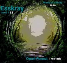 Esskray #18
