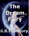 The Dream Fairy