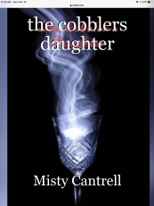 the cobblers daughter