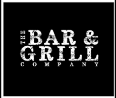 """""""The Return of """"The Bar and Grill"""""""
