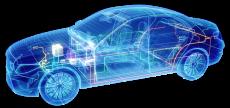 Autonomous Vehicle Market Size, Growth, Trends and Demand 2020 to 2030
