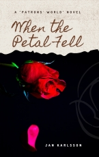 When The Petal Fell