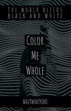Color Me Whole