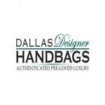 Dallas Designer Handbags