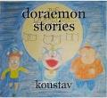 doraemon stories