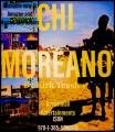 CHI MOREANO