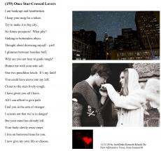 (159) Once Star-Crossed Lovers