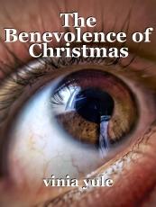 The Benevolence of Christmas