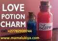 Lost love spells caster in Australia, New Zealand +27782939744
