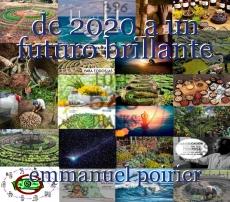 de 2020 a un futuro brillante