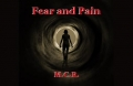Fear and Pain